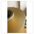 Width 300mm*1000yard Food use PVC cling film