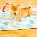 Washable Summer Cooling Mat for Dogs And Cats