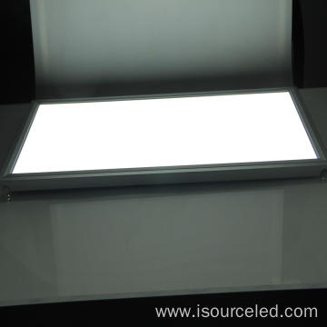 15w-45w led flat panel 2x4 5000k dimmable