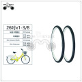 Top quality mountain bike bicycle tire 26x1.95