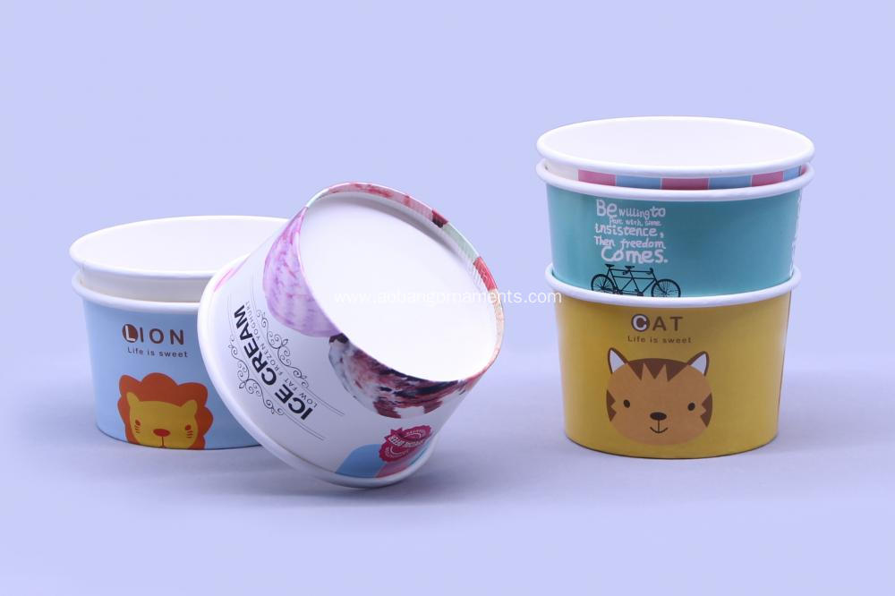 Best selling eco-friendly paper cup