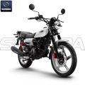 KYMCO KTR 150 Body Kit Complete Engine Spare Parts Original Spare Parts
