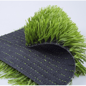 Artificial grass for soccor