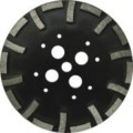 Diamond Abrasive Cup Wheels