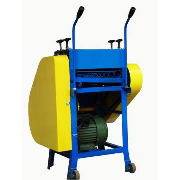 High definition for Commercial Wire Stripping Machine wire cutting and stripping machines export to Indonesia Exporter