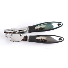 Durable Stainless Steel Can Opener