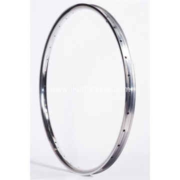Children Bicycle Steel Rim
