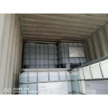 potassium formate airstrip deicing solution