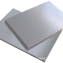 Aluminum sheet 4 feet x 8 feet 5052-H32 price in Canada