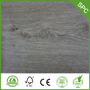 High Quality Spc Vinyl Flooring Planks