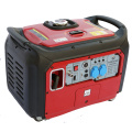 3KW Super Silent Gas Inverter Generator