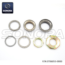 BAOTIAN SPARE PART BT49QT-9D3 Steering  Bearing assy (P/N:ST06053-0000) Top QUality