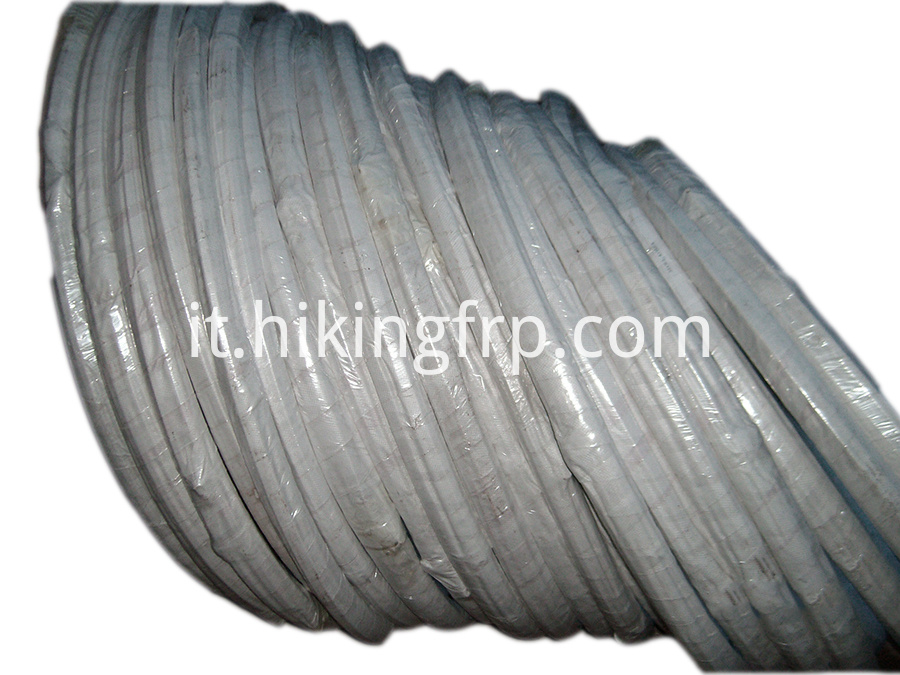 FRP Cable Duct Rod
