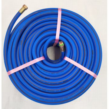 HI-Pressure Sprayer Hose Series