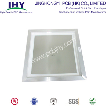 Aluminum Framed SMT PCB Stencils for PCB Assembly