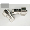 004383-3 60K Check Valve Body for FLOW machine