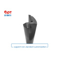 PCD end mill GE  milling tools