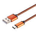 USB Cable Hot sale products