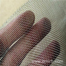 Best Quality for Copper Mesh Stainless Steel Wire Mesh And Filter export to Iceland Manufacturer