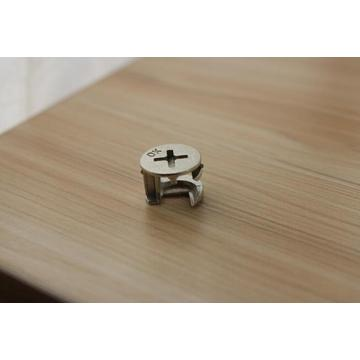 Furniture Eccentric Wheel lock nuts