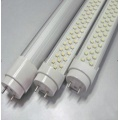 High power LED Energy saving 5w bulb light