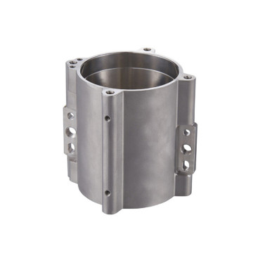 Stainless Steel Wax Mold Casting for Machinery Part