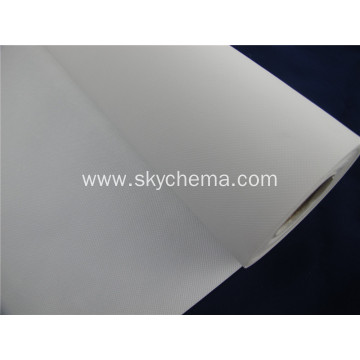 Eco Solvent Light Fabric