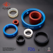 Gasket Seal EPDM of Valve Union Ferrule