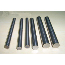Mo1 Molybdenum Bar Price