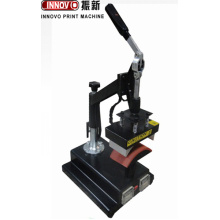 Logo Heat Press Machine