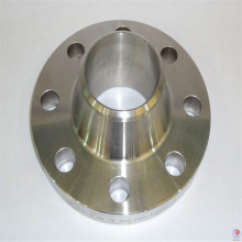 DIN2503 STAINLESS STEEL Welding neck flange WN flange