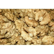 Best selling agricultural product highly nutritive walnut