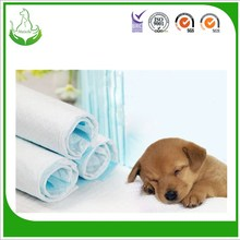 Best Quality for Pet Pee Pad,Piddle Pads For Dogs,Pads For Pets Manufacturers and Suppliers in China High quality out pee pads supply to Netherlands Manufacturer