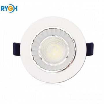 Power High LED Ceilling Light COB LED Downlight