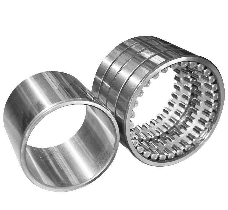 Transport Machinery Bearing