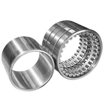 Double Row Cylindrical Roller Bearing (3182164/NN3064K)