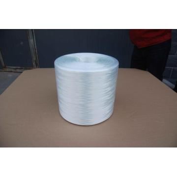 Good Sale Chopped Strands for Pp Reinforcement