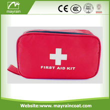 For Private Custom Personal Emergency bag