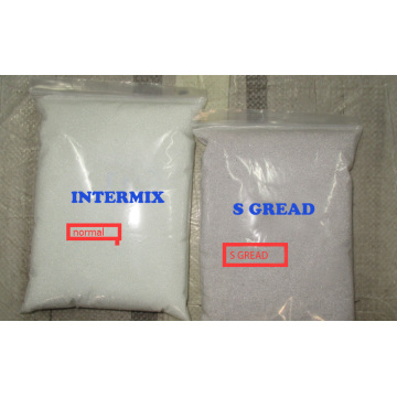 Intermix / Premix Glass Beads ho an'ny Marika Road