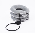 Neck Pain Relief Inflatable Cervical Neck Traction Device