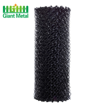 chain link fence for sale factory 2 rail diamond fence
