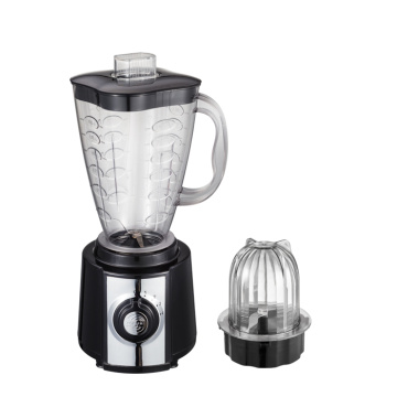 Easy chopping high quality large capacity electric blender