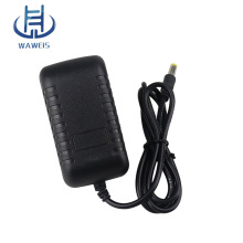 adaptor 12V 1A dc tip 5.5*2.1mm wall adapter