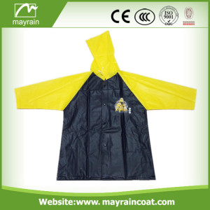 PVC Rainwears for Children