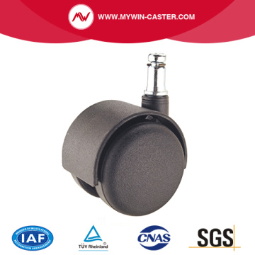 Grip Ring Stem Furniture Casters