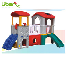 Indoor kids slide for sale