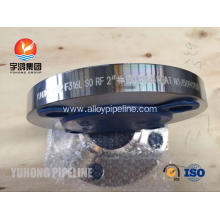 JIS B2220 SORF SUS316L FLANGE SHIP BUILDING APPLICATION