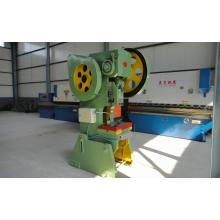 Sheet Metal Punching Drilling Machine