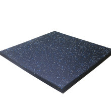 heavy duty crossfit rubber flooring