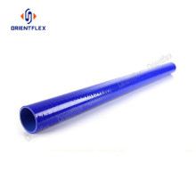 OEM manufacturer custom for Meter Silicone Hose Straight fuel resistant high temperature silicone hose export to Poland Factory